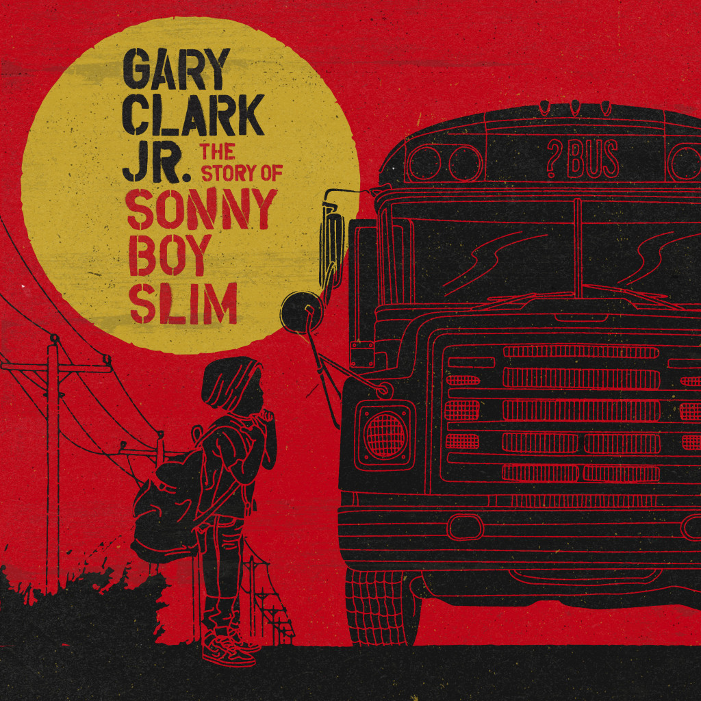 gary-clark-jr-story-of-sonny