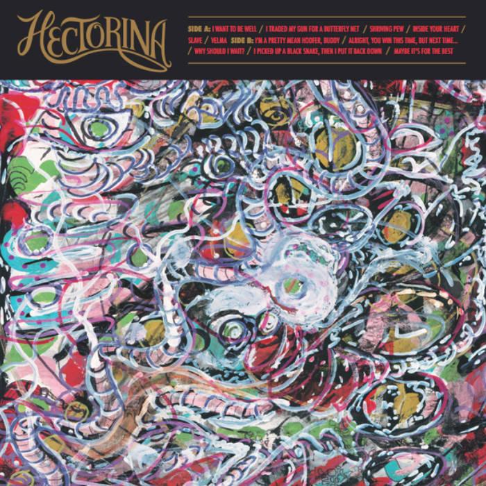 hectorina