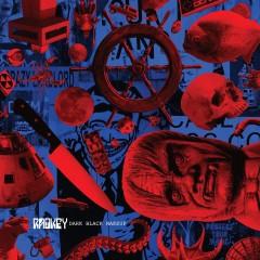 Radkey: Dark Black Makeup [Album Review]