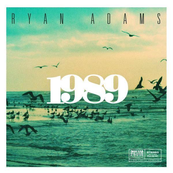 ryan-adams-1989