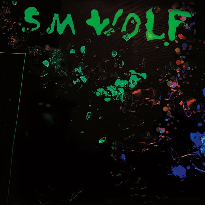 sm-wolf