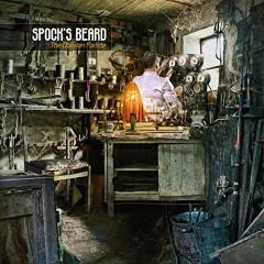 Spock's Beard: The Oblivion Particle [Album Review]