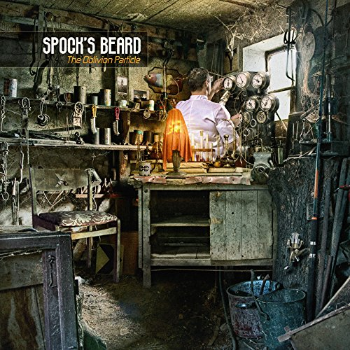 spocks-beard-oblivion-particle