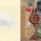 Sub Pop Reissue Two Indie Classics – Ugly Casanova & Built To Spill