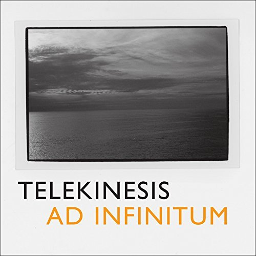 telekinesis-ad-infinitum