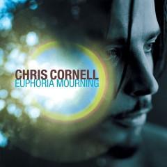 Chris Cornell: Euphoria Mourning [Album Review]