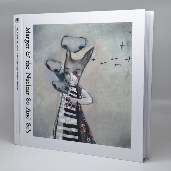 JNR177_book_mockup1_grande