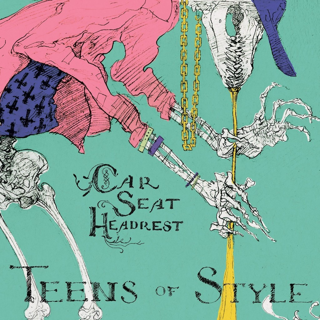 car-seat-headrest-teens-of-style
