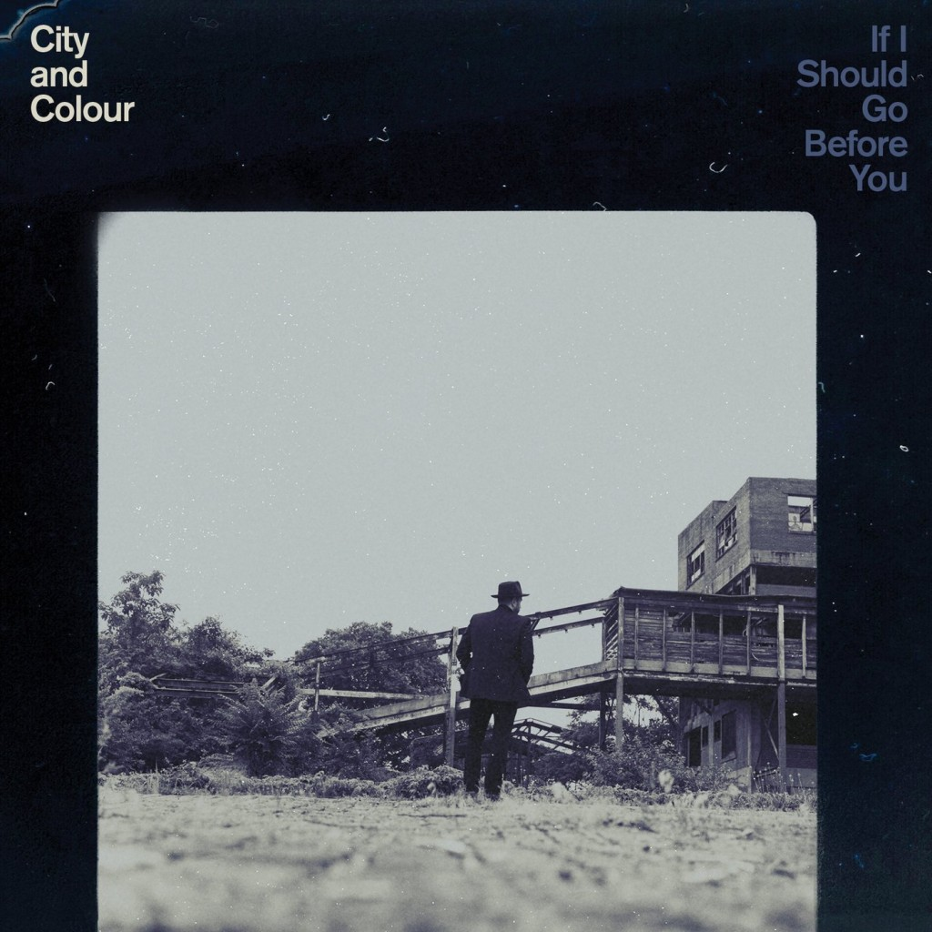 city-colour-if-i-should-go-before-you