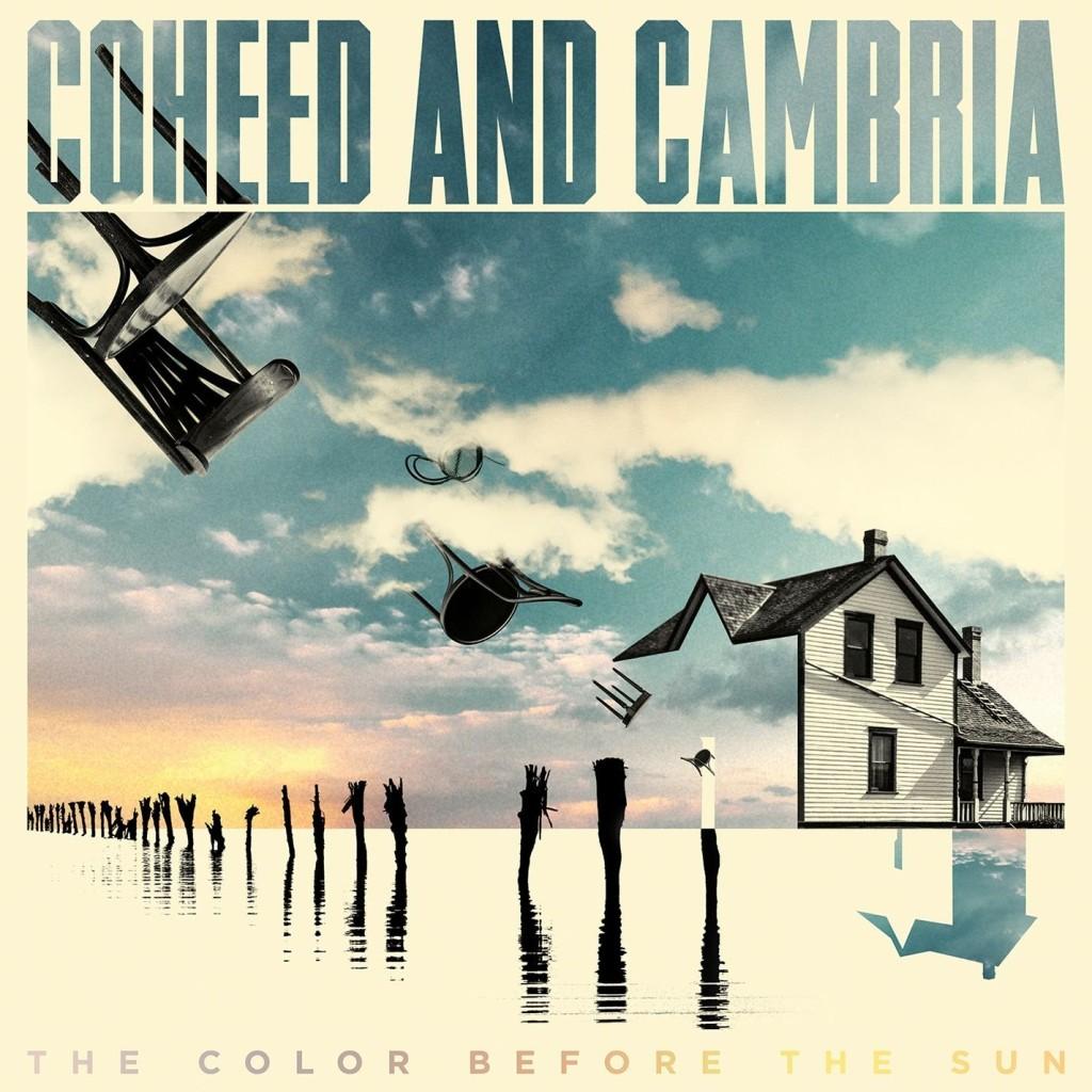 coheed-cambria-color-before-sun