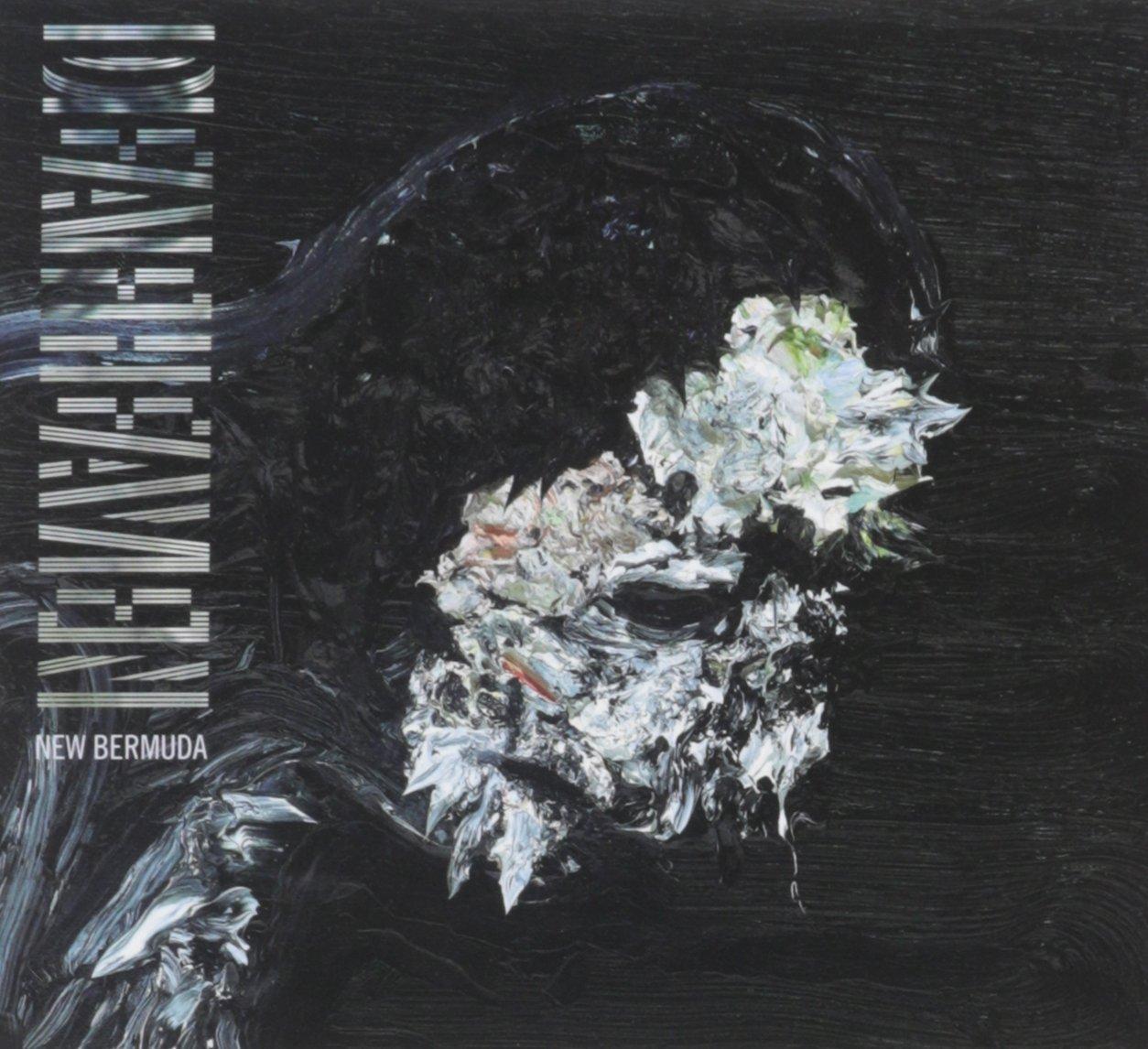 deafheaven-new-bermuda