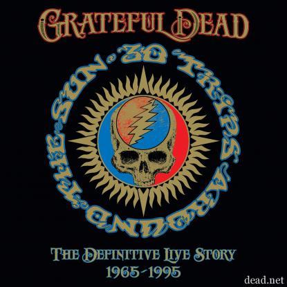 grateful-dead-live