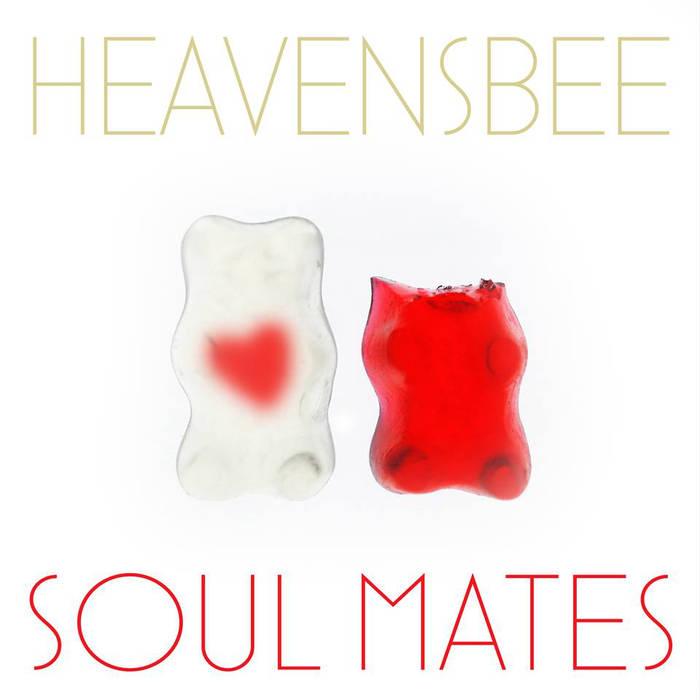 heavensbee