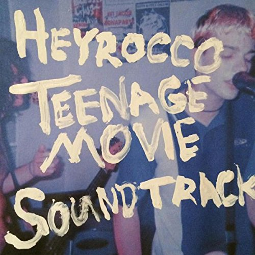 heyrocco-teenage