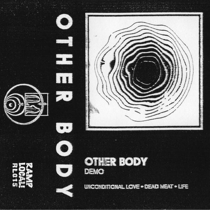 other-body