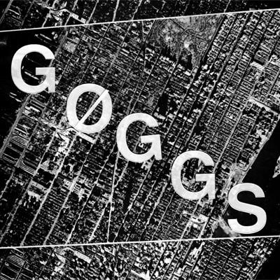 GOGGS_announcement_1024x1024