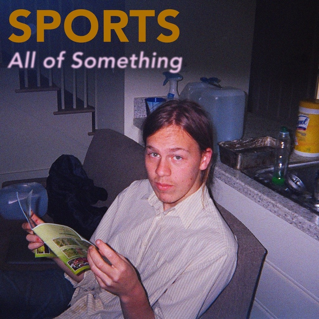SPORTS-all-of-something