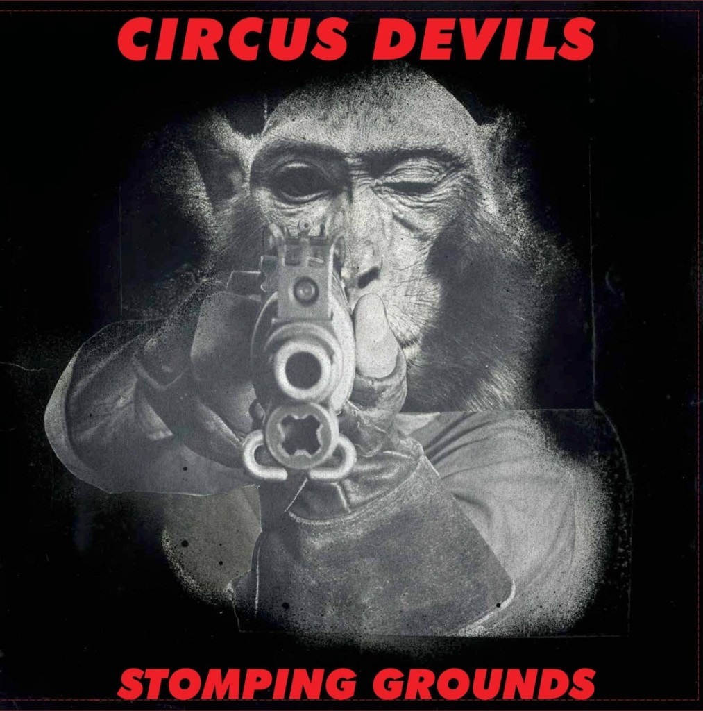 circus-devils-stomping-grounds