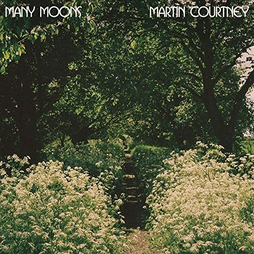 martin-courtney-many-moons