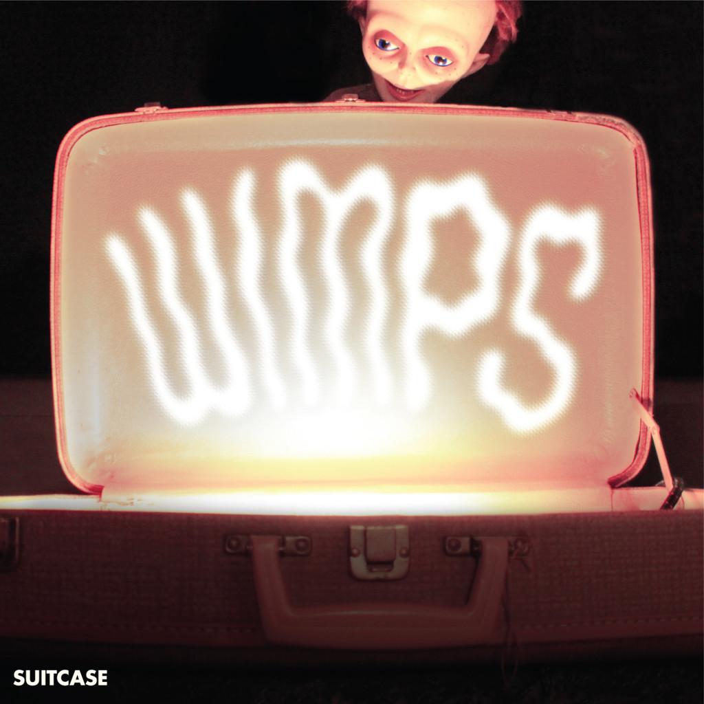 wimps-suitcase