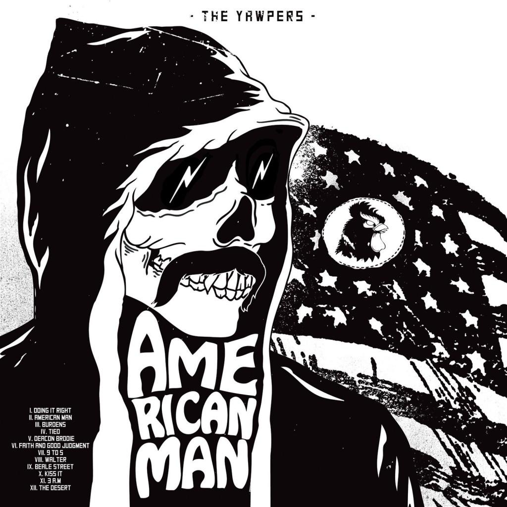 yawpers-american-man