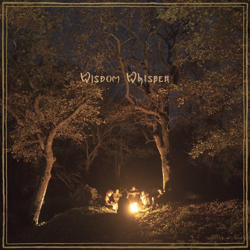 blondis-salvation-wisdom-whisper