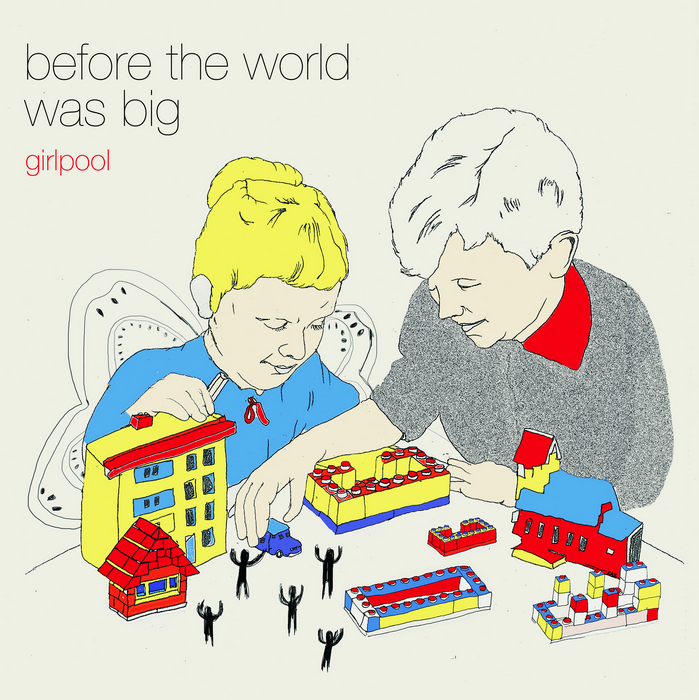 girlpool-before-the-world