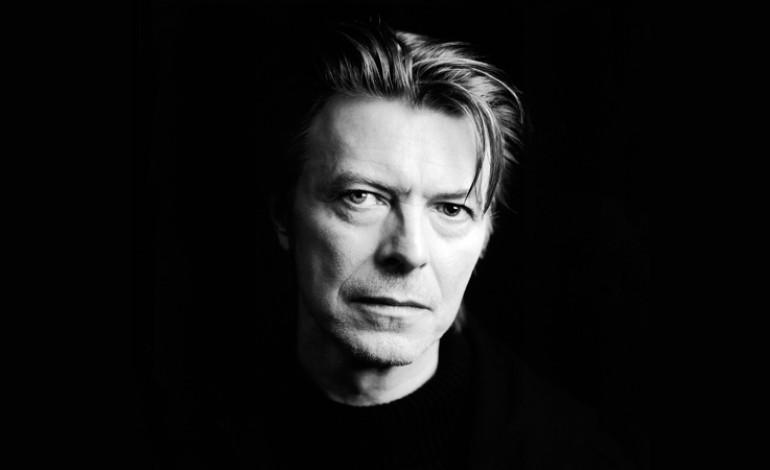 DavidBowie-portrait-770x470