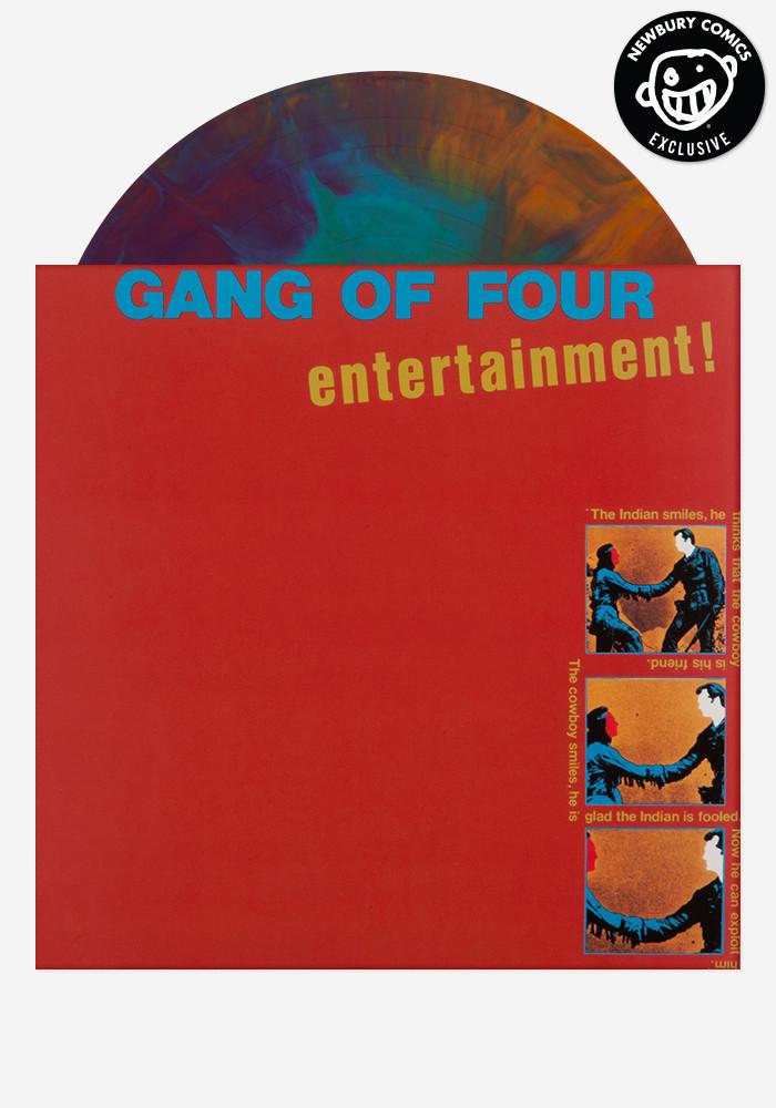 Gang-of-Four-Entertainment-Exclusive-Vinyl-LP-2132645_1024x1024