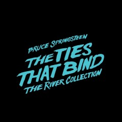 Bruce Springsteen: The Ties That Bind – The River Collection [Album Review]