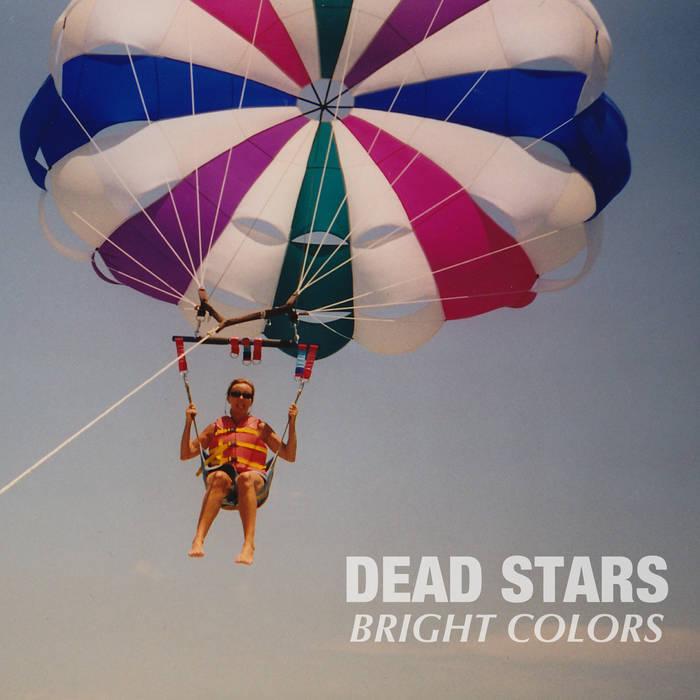 dead-stars