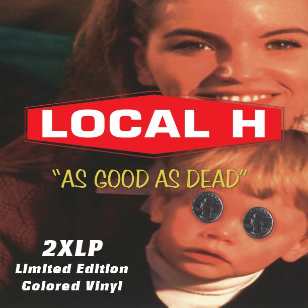 local-h