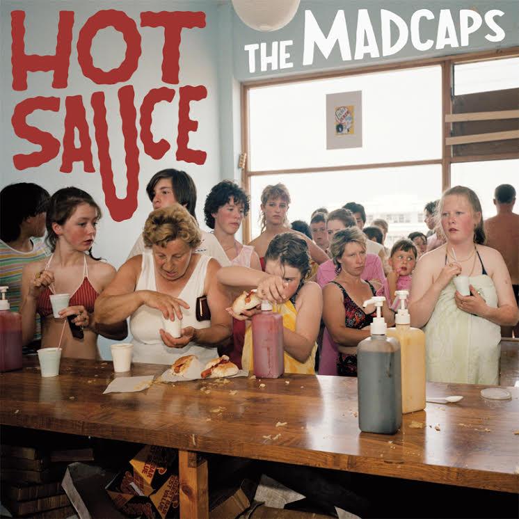 madcaps-hot-sauce