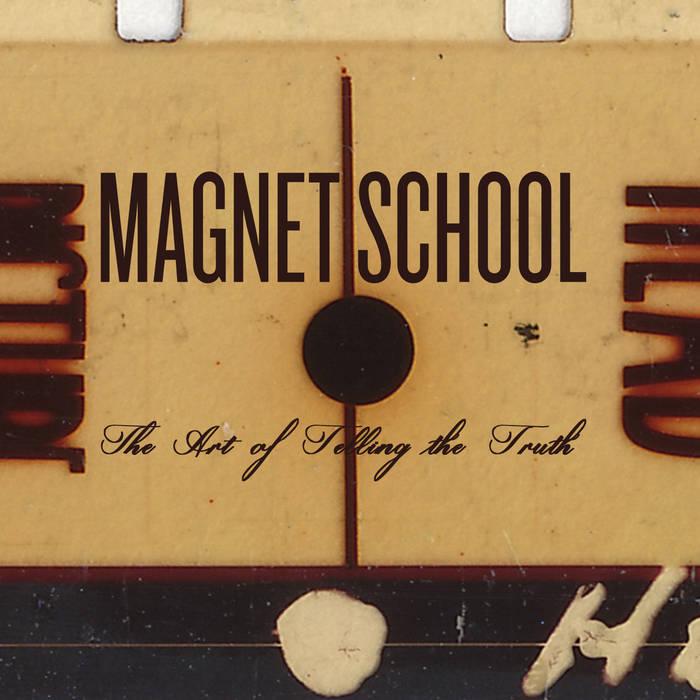 magnet-school