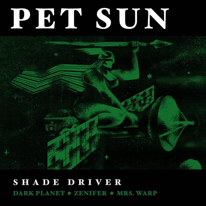 pet-sun