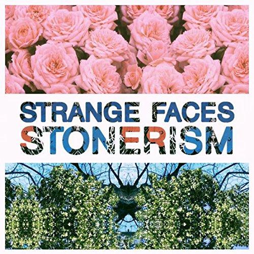 strange-faces-stonerism