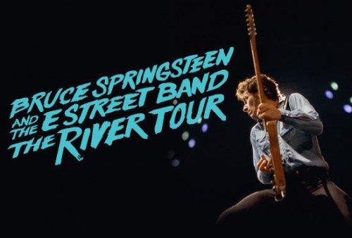 Bruce-Tour-Email-500x338