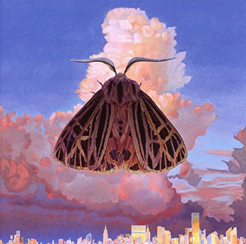 chairlift-moth