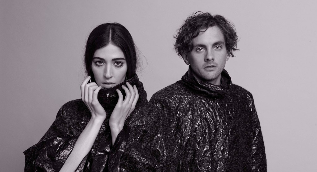 chairlift-pic