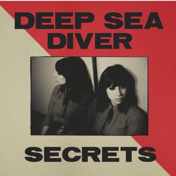 deep-sea-diver