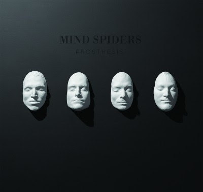 mind-spiders-prothesis