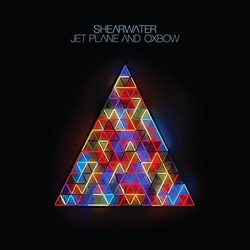 shearwater-jet-plane-oxbow