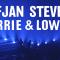 """Sufjan Stevens – """"Carrie & Lowell (Live)"""" [Video]"""