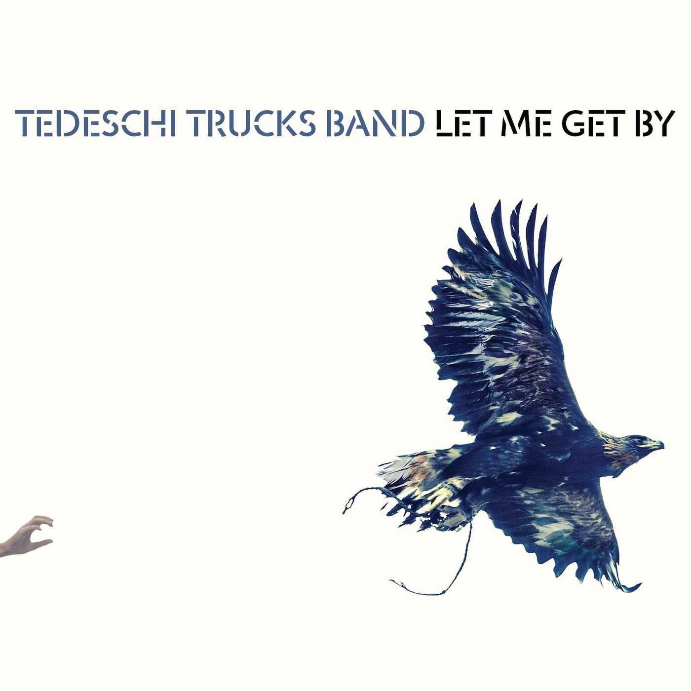ttb-let-me-get-by