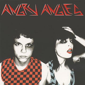 angry-angles-cover-5x5