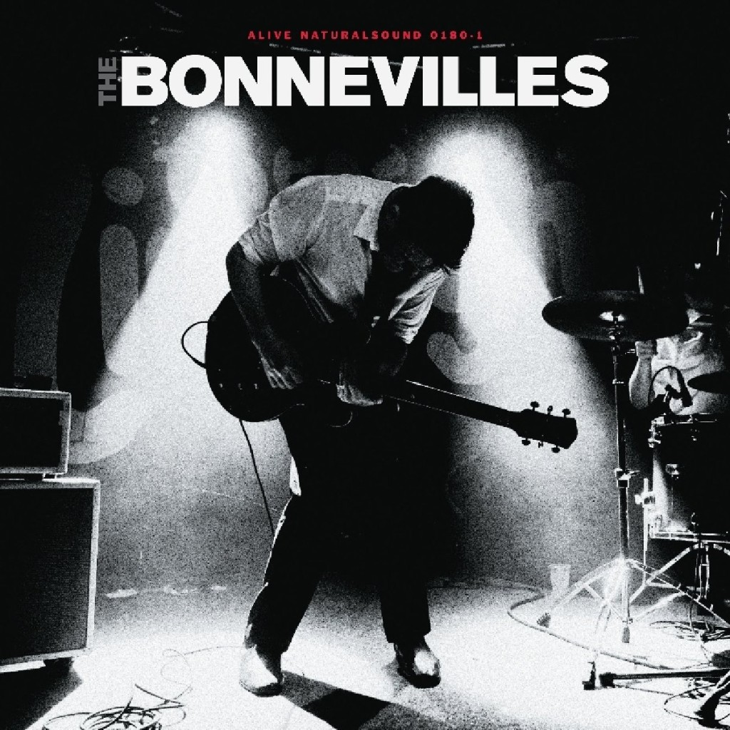 bonnevilles-arrow-piece-heart