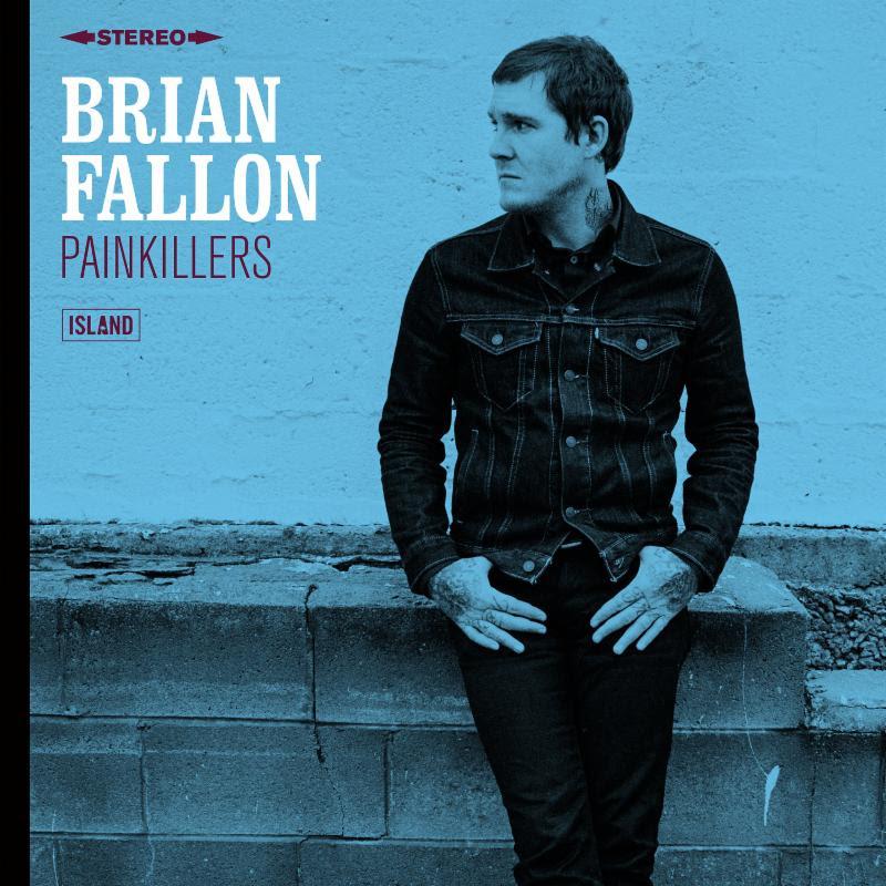 brian-fallon-painkillers
