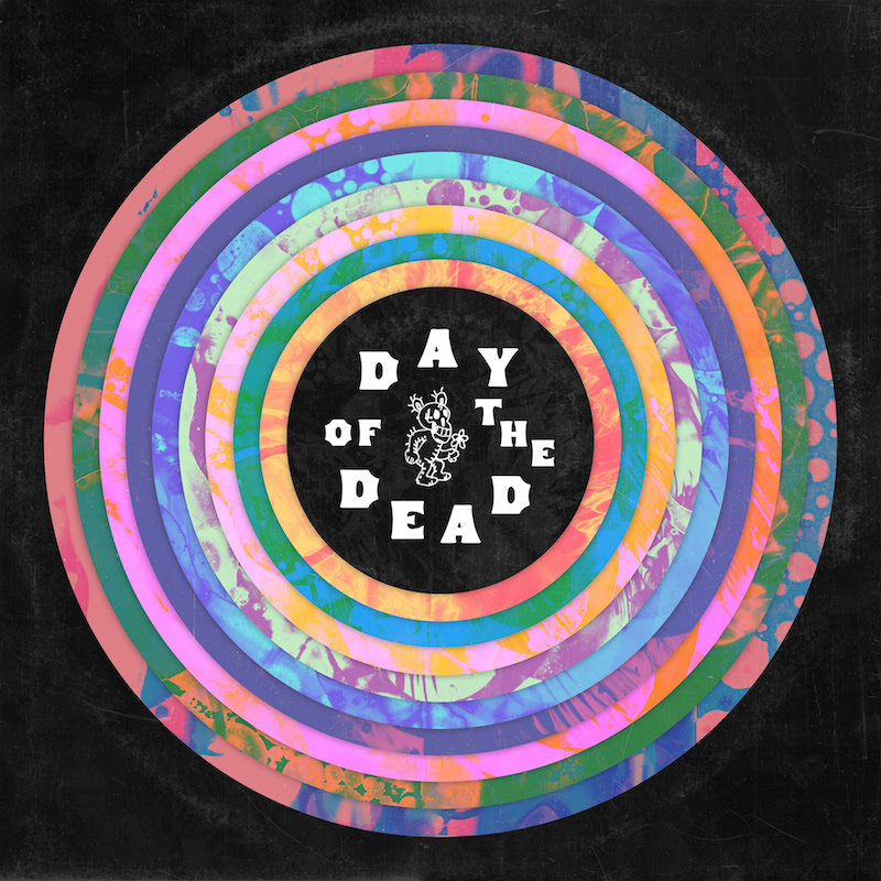 day-dead