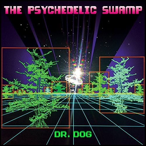 dr-dog-pyschedelic-swamp