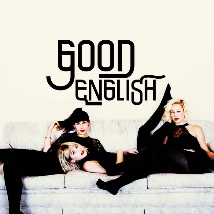 good-english-st